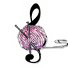 Wollsymphonie-Logo